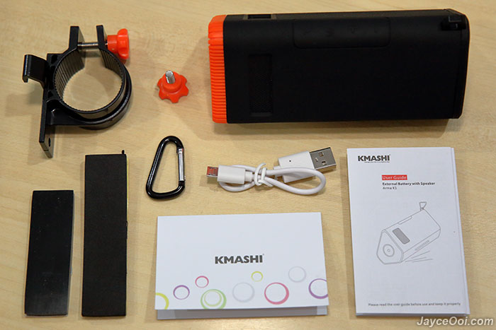 Kmashi-Arma-K1-Speaker_02