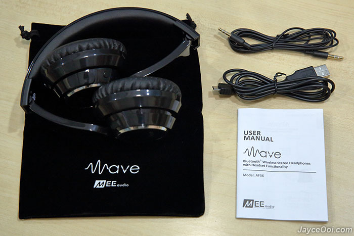 MEE-audio-Wave-Bluetooth-Headphones_02