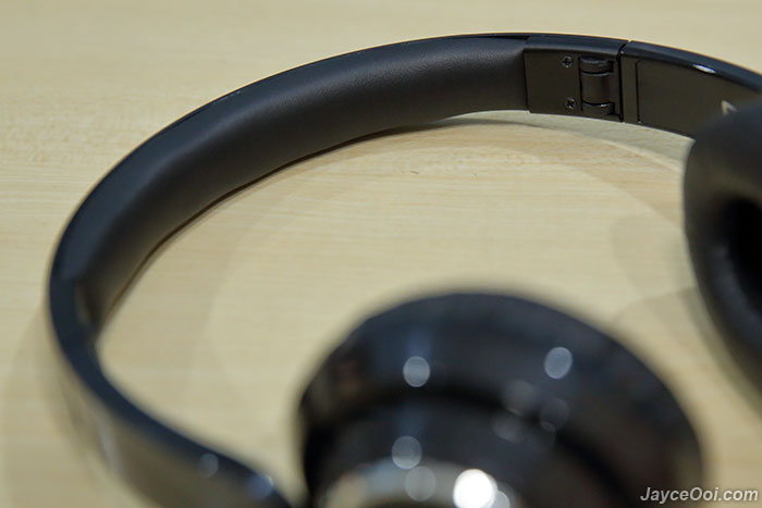 MEE-audio-Wave-Bluetooth-Headphones_06