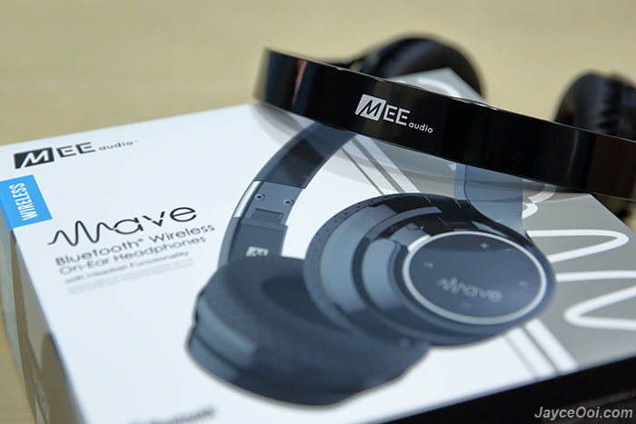MEE-audio-Wave-Bluetooth-Headphones_08