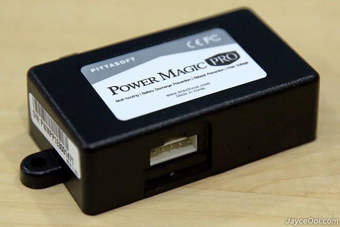 Power-Magic-Pro_04