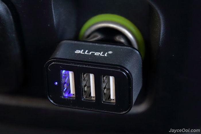 aLLreLi-36W-3-Ports-Car-Charger_03