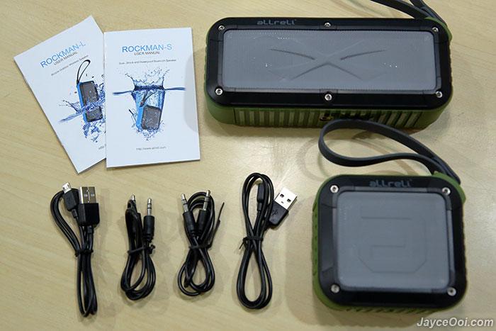 aLLreLi-Rockman-S-L-Bluetooth-Speaker_02