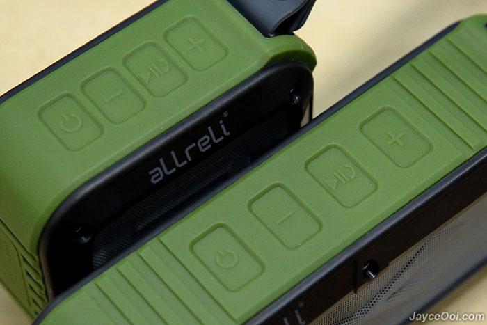 aLLreLi-Rockman-S-L-Bluetooth-Speaker_03