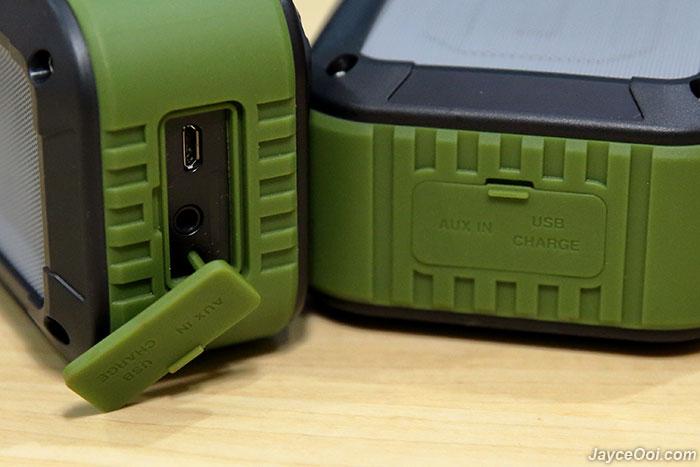 aLLreLi-Rockman-S-L-Bluetooth-Speaker_04