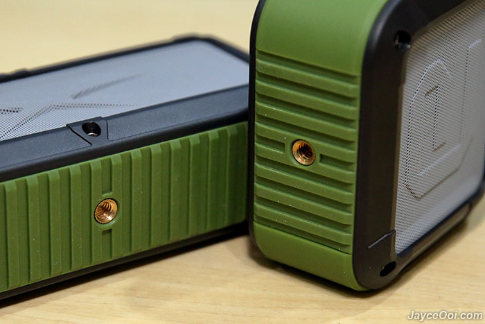 aLLreLi-Rockman-S-L-Bluetooth-Speaker_05
