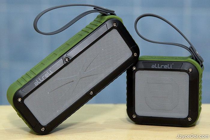 aLLreLi-Rockman-S-L-Bluetooth-Speaker_07