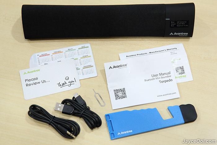 Avantree-Torpedo-Bluetooth-Soundbar_02