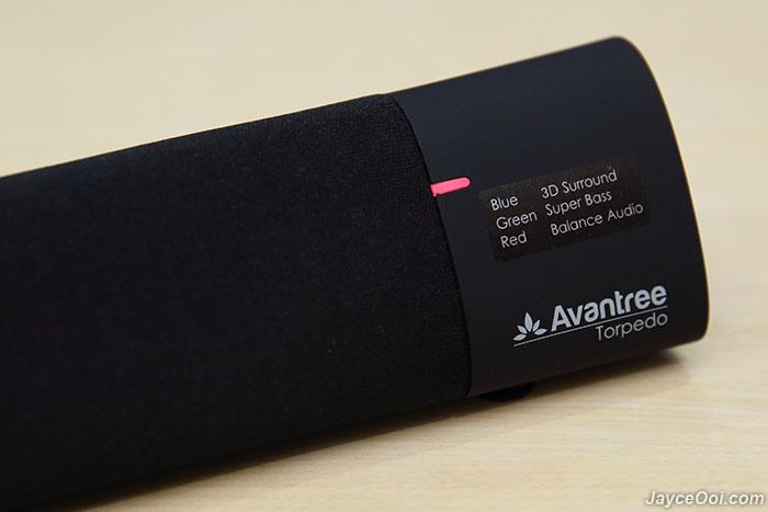 Avantree-Torpedo-Bluetooth-Soundbar_05