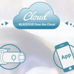 BlackVue Over the Cloud is now available