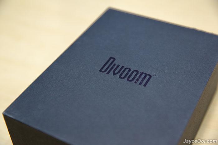 Divoom-AuraBox-Bluetooth-Speaker_02