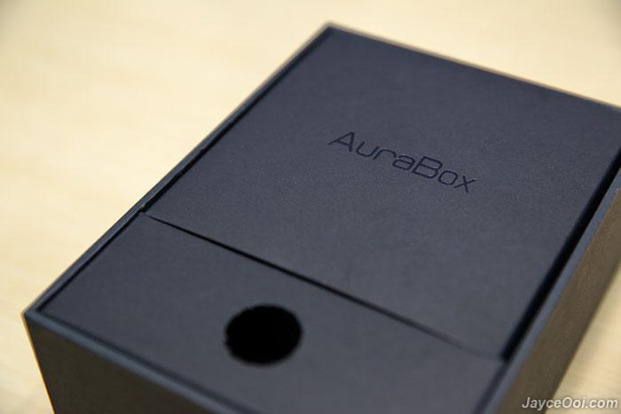 Divoom-AuraBox-Bluetooth-Speaker_03