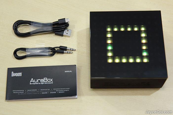 Divoom-AuraBox-Bluetooth-Speaker_04