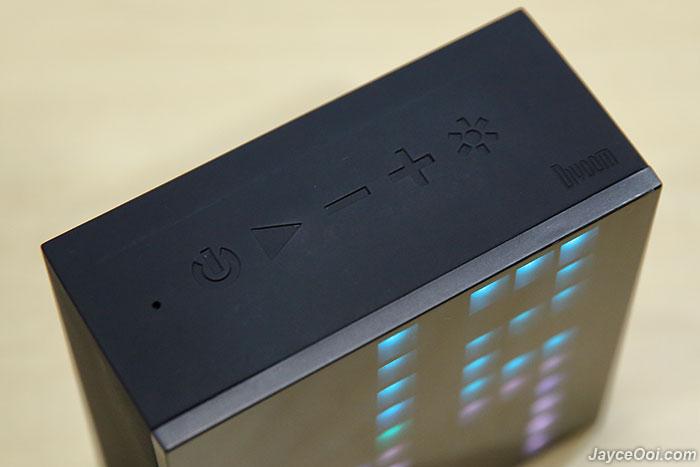 Divoom-AuraBox-Bluetooth-Speaker_05
