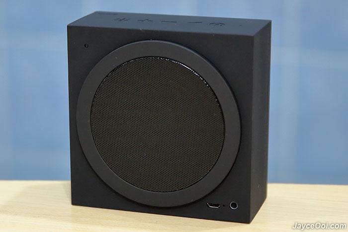 Divoom-AuraBox-Bluetooth-Speaker_06
