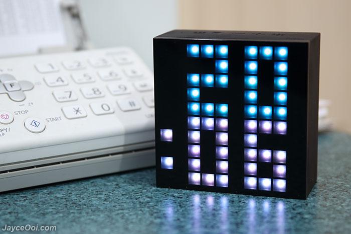Divoom-AuraBox-Bluetooth-Speaker_07