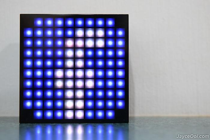 Divoom-AuraBox-Bluetooth-Speaker_08