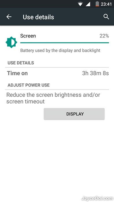 Elephone-Trunk-Battery_02