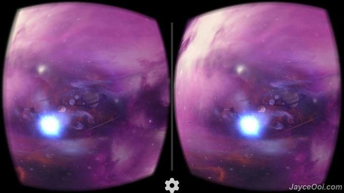 Selestech-VR-Glasses-Games
