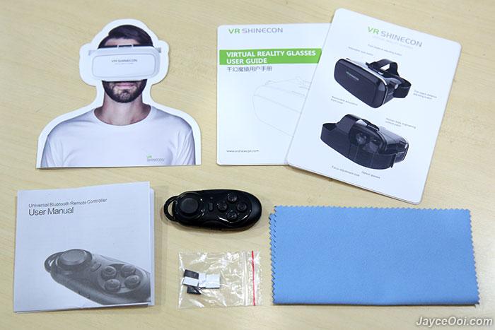 Selestech-VR-Glasses_02