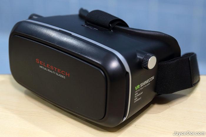 Selestech-VR-Glasses_03