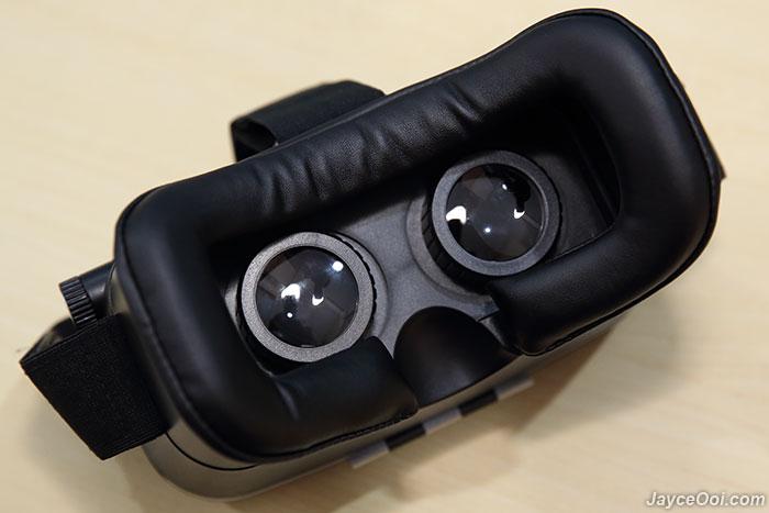 Selestech-VR-Glasses_05