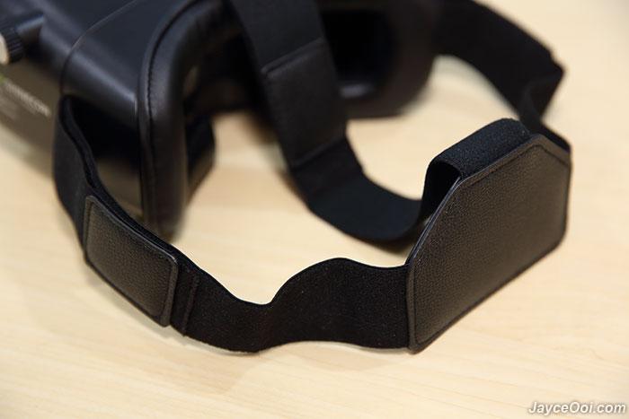 Selestech-VR-Glasses_06