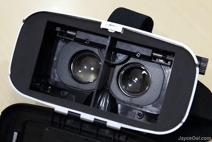 Selestech-VR-Glasses_08