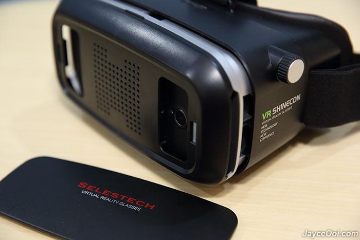 Selestech-VR-Glasses_10
