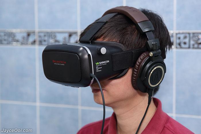 Selestech-VR-Glasses_11