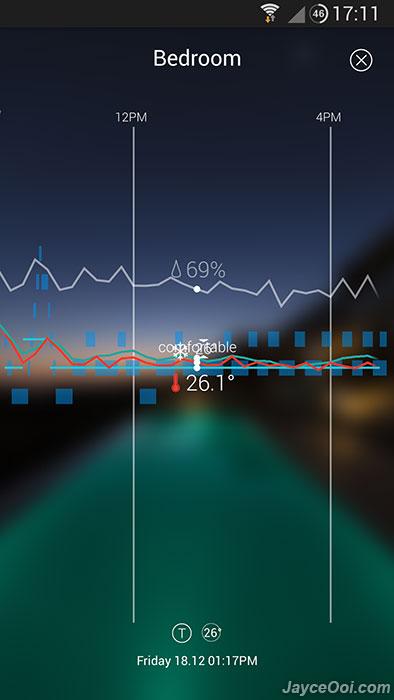Ambi-Climate-App_03