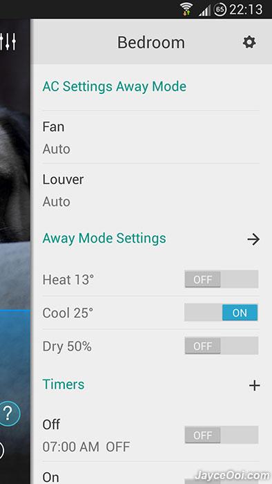 Ambi-Climate-App_04