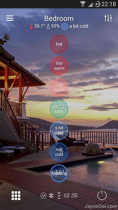 Ambi-Climate-App_05