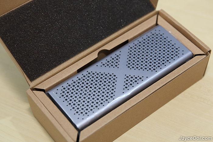 Gsou-F2-Bluetooth-Speaker_02