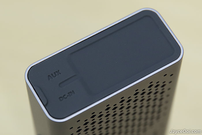 Gsou-F2-Bluetooth-Speaker_06