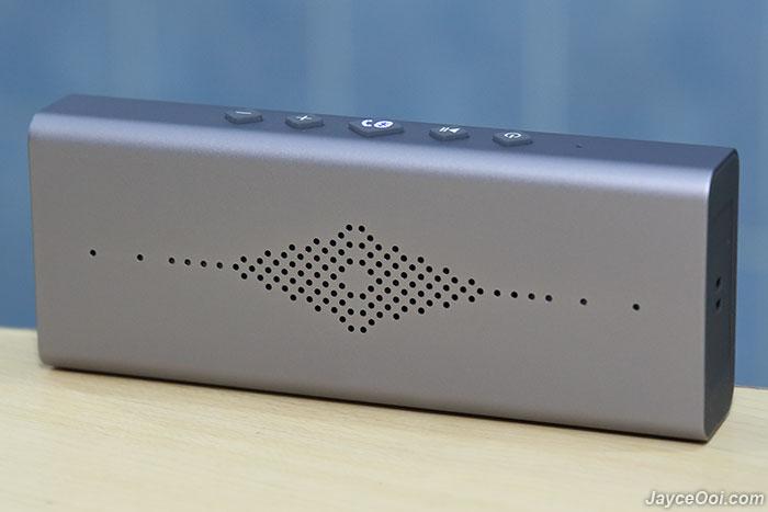 Gsou-F2-Bluetooth-Speaker_09
