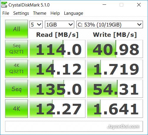 Onda-V820-CrystalDiskMark_01