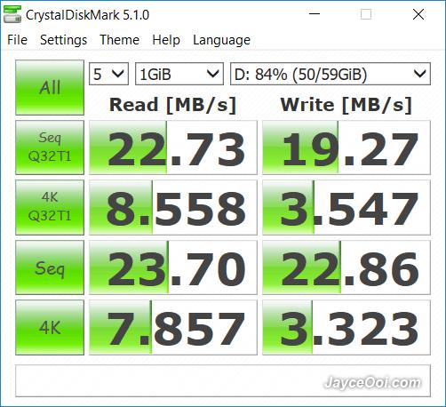 Onda-V820-CrystalDiskMark_02