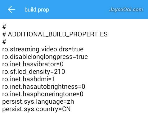 Onda-V820w-Build-Prop