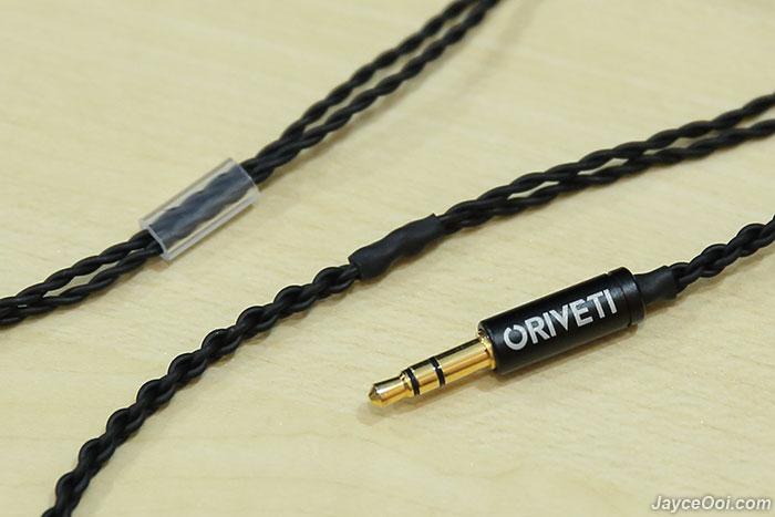 Oriveti-Primacy_08