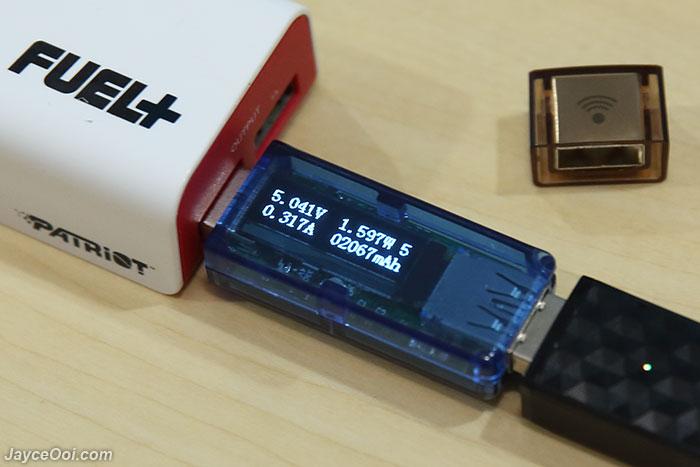SanDisk-Connect-Wireless-Stick_05