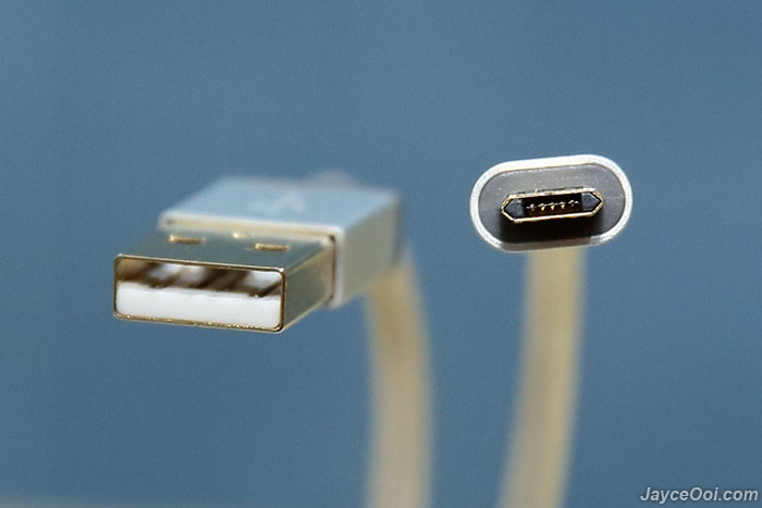 Winnergear-MicFlip-Reversible-Micro-USB-Cable_02