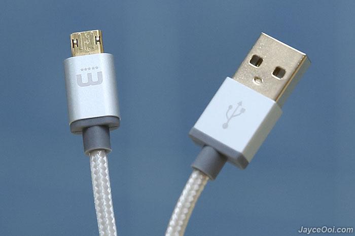 Winnergear-MicFlip-Reversible-Micro-USB-Cable_03