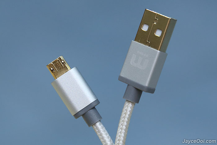 Winnergear-MicFlip-Reversible-Micro-USB-Cable_04