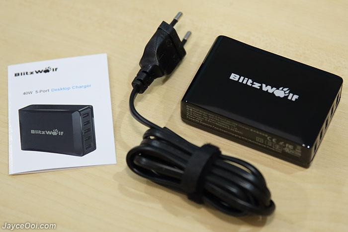 BlitzWolf-40W-Desktop-Charger_03