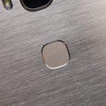The Innovative Fingerprint Scanner of Honor 5X