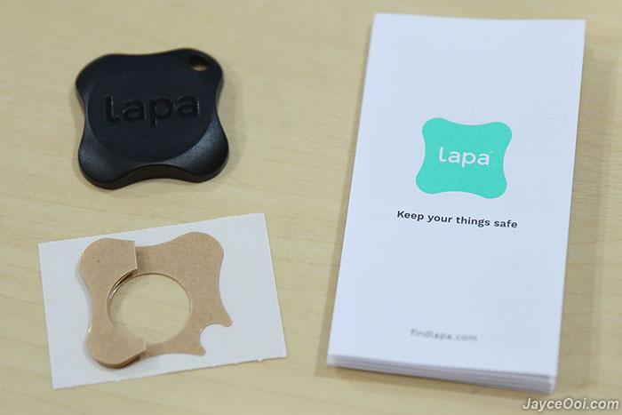 Lapa-2_02