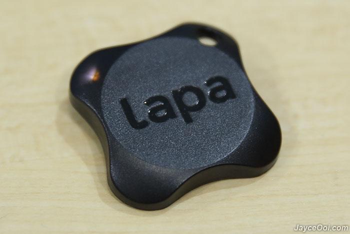 Lapa-2_03