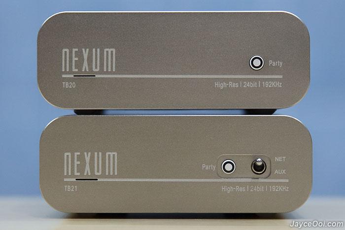 Nexum-TuneBox2_04