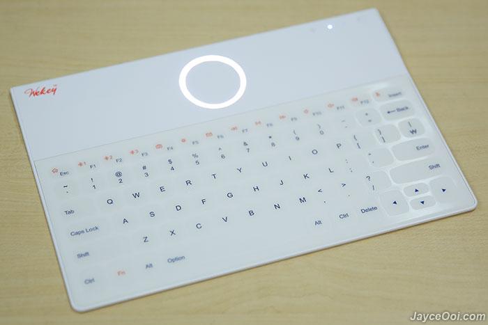 Woorin-Wekey-Bluetooth-Keyboard_03